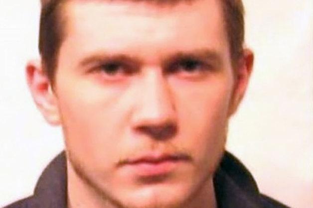 Курский след. Задержан один из похитителей украинского «авторитета» Юрия Василенко в Москве