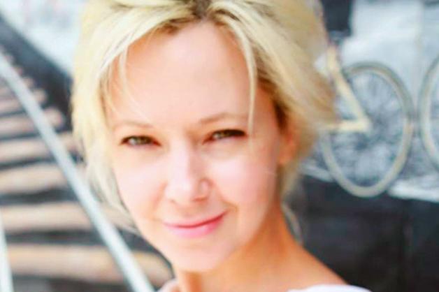 Актрису криминальных сериалов Ирину Усок арестовали в США за похищение ребенка