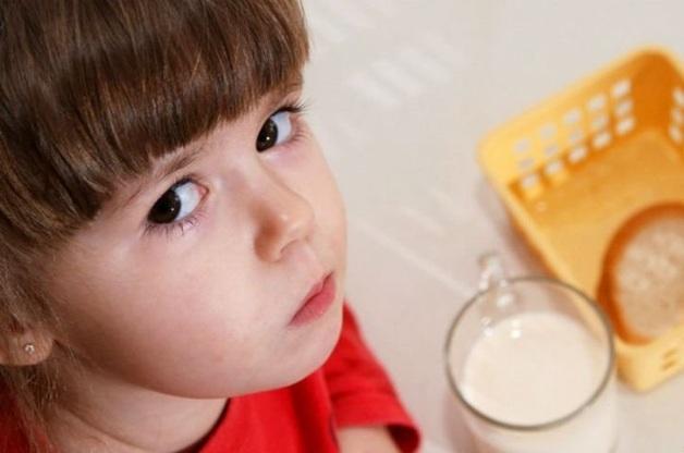 В Москве прошли массовые отравления в детсадах с продуктами от компании Пригожина