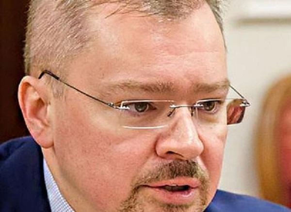 Щедрый губернатор Воробьев отдал подмосковные перевозки Гамлету Авагумяну