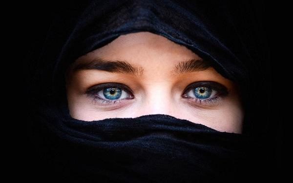 В ад и обратно. Исповедь российских женщин, вернувшихся из «Исламского государства»