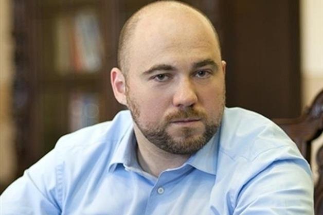 Вадим Столар депортирован при въезде в США