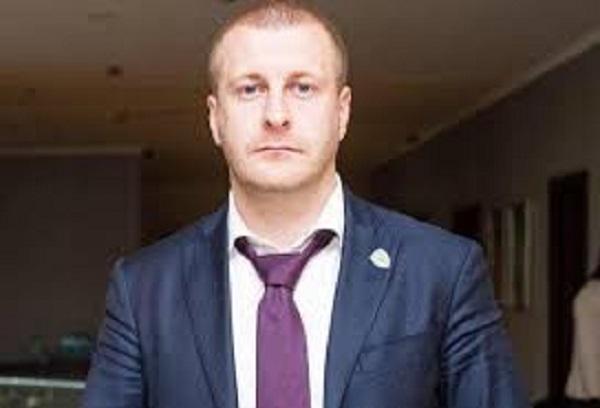 В Запорожье прокурор не может сообщить о подозрении депутату Прасолу