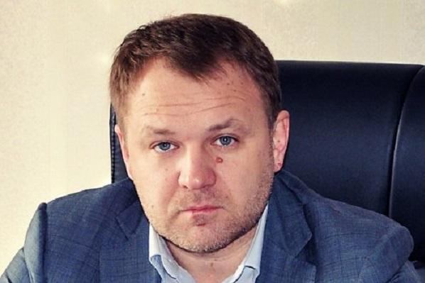 «Кропачевцы» без тендера обогатят уголь «Селидовугля» на 66 миллионов