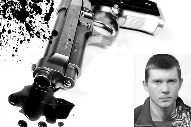 Похищенного украинского «авторитета» Василенко наказали за присвоение бандитских денег