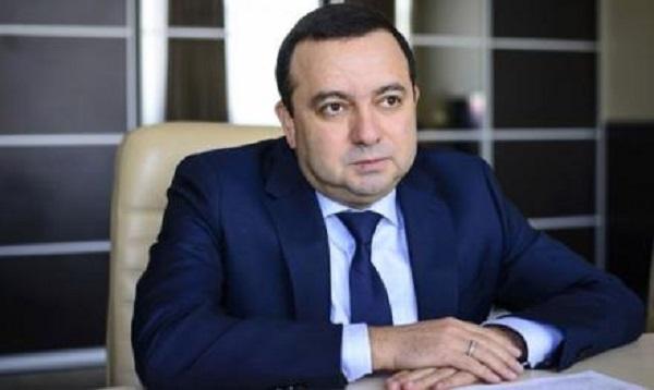 Критические дни Алексея Кудрявцева