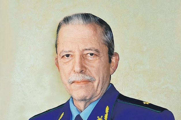 Скончался криминалист СКР, написавший заключение о гибели группы Дятлова