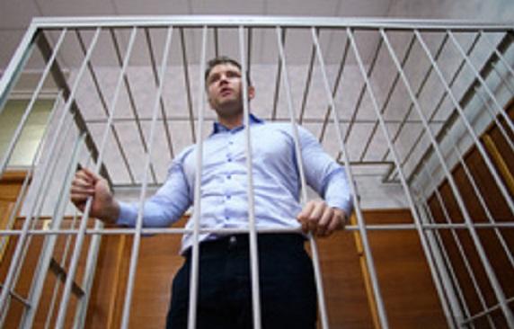 Блогеру Устинову грозит обвинение в изнасиловании. Проверяется инцидент пятилетней давности