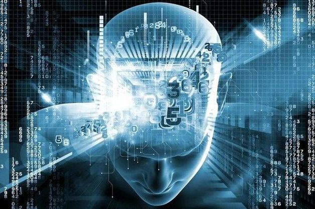 Вымирание или бессмертие: революция искусственного интеллекта