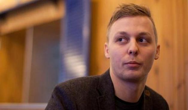 За убийцу бодигарда Хмелюка вступилась родня соратников Медведчука