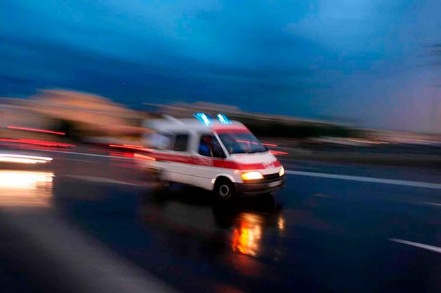 В МВД опровергли расстрел мальчика в Подольске и рассказали о его состоянии здоровья