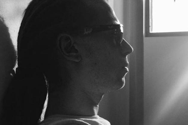 Концертный директор Децла прокомментировал слова рэпера об инсценировке смерти в 35 лет