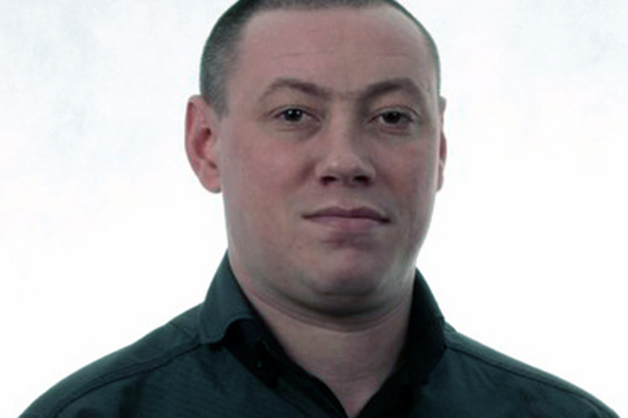 На Урале пьяный депутат напал в морге на конкурента по похоронному бизнесу