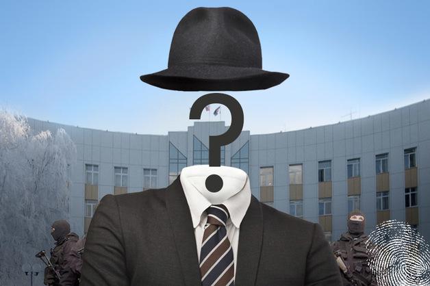 «Силовики с кем-то созванивались и списывались». Кто стоит за «маски-шоу» в мэрии Нефтеюганска?