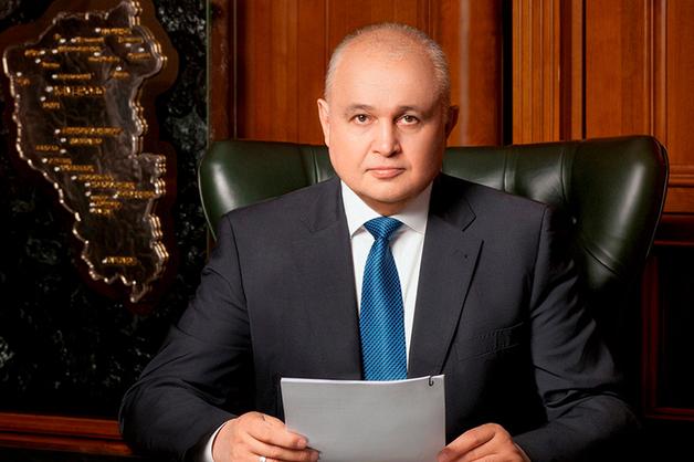 Губернатор Кузбасса сравнил жителей региона с «бесформенным телом в трусах на диване с кружкой пива у телевизора»