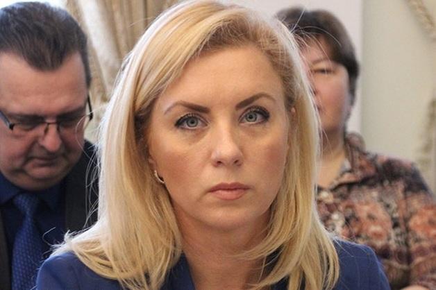 Председателя комитета по управлению имуществом Саратова задержали по подозрению в махинациях с землей