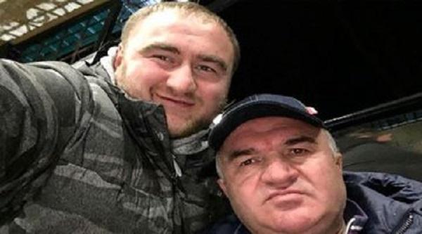 Арашуковых подозревают в причастности к ещё трём убийствам