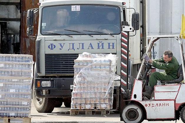 Петербургский миллиардер сворачивает свой главный бизнес