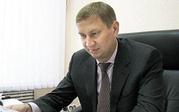 """""""Травилки"""" Дмитрия Рябова?"""