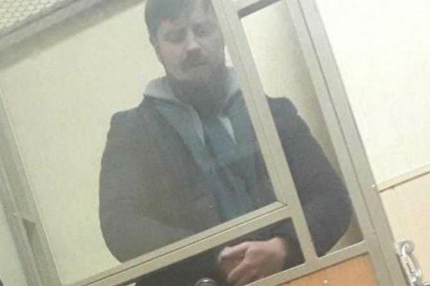 Экс-владельца «Стелла-Банка» арестовали по делу о 2 млрд рублей вкладчиков