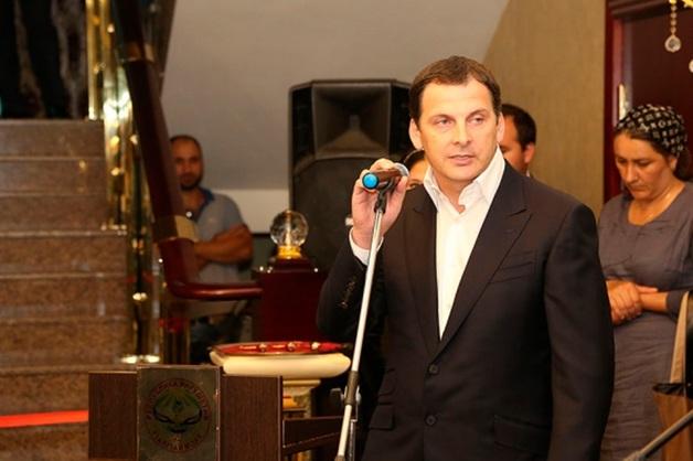 В Москве арестовали фигуранта дела о хищении денег «Росатома»