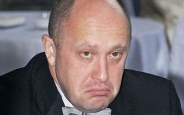 """Навальный """"заплатил"""" за """"своих""""?"""