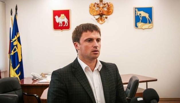 Безнаказанность и беспредел под покровительством Заксобрания Южного Урала