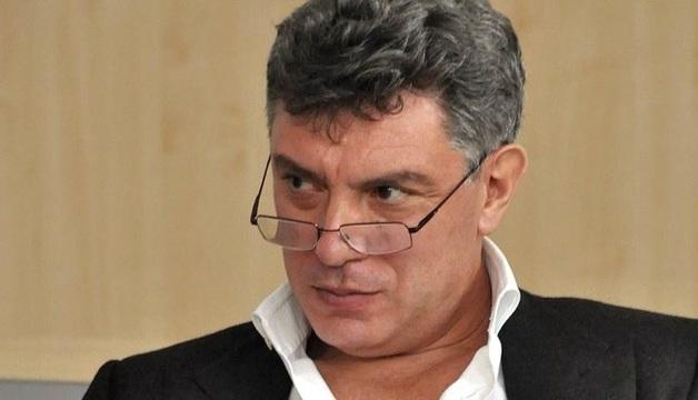 В СКР рассказали о подвижках в поиске заказчика убийства Немцова