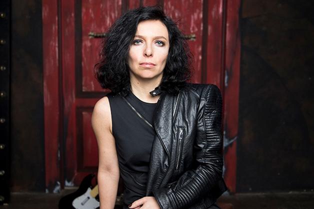 Защитой сенатора Арашукова займется адвокат, участвовавшая в «деле Политковской»