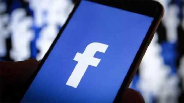 Facebook масштабно заглючил на отправке сообщений