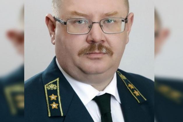 Бывший красноярский замминистра экологии попался на хищениях в Томске