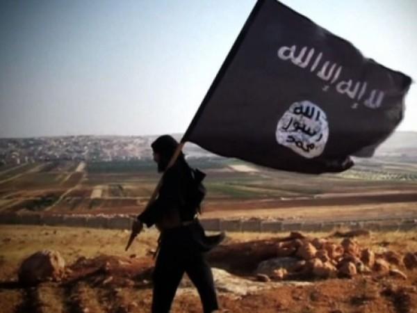 Найден британский журналист, 6 лет назад попавший в плен к ИГИЛ