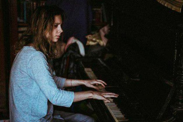 Пианистку Коровушкину, собиравшую в Интернете деньги на лечение, задержали за наркотики