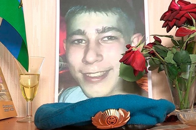 Тело погибшего в полиции Зеленогорска подростка отправили на повторную экспертизу