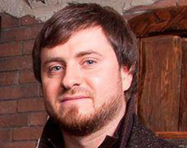 Банкир Александр Ерохов не успел на каникулы в Мексику
