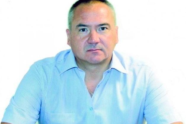 Депутат из Анапы получил 8,5 лет колонии за убийство крестного отца