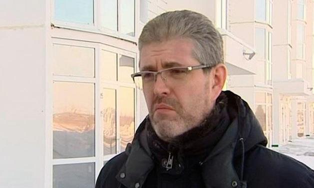 Мэр Нефтеюганска обратился в прокуратуру с просьбой наказать ФСБ