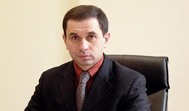 Евгений Зубицкий подКОКСил жену брата