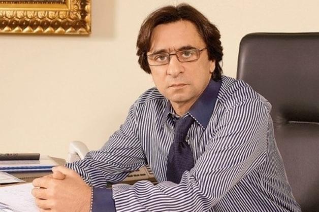 Юрушев отремонтирует кондиционеры в шести вагонах за 15 миллионов