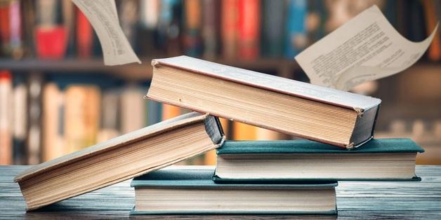 Васильеву сгубят учебники?