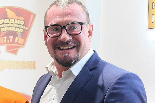 В Воронеже по делу о мошенничестве задержан экс-кандидат в мэры и двое депутатов гордумы