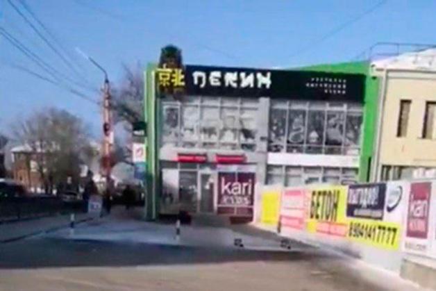 В Иркутской области застрелили приближенного «положенца»