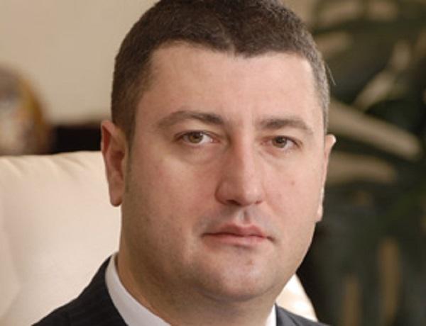 Бахматюк задолжал за семена более двух миллионов евро
