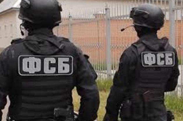 ФСБ под угрозами принуждала студента вести паблик об успехах спецслужбы