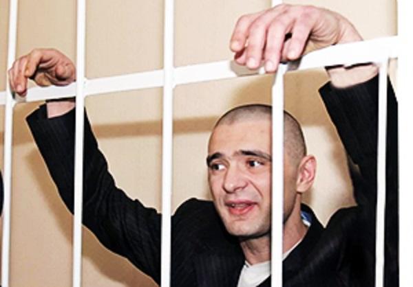 Смотрящий от Солнцевских — версии громкого убийства