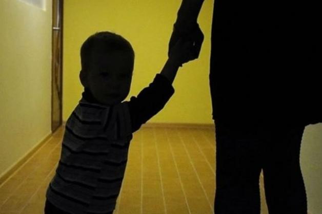 В Подольске забили до смерти трехлетнего приемного мальчика