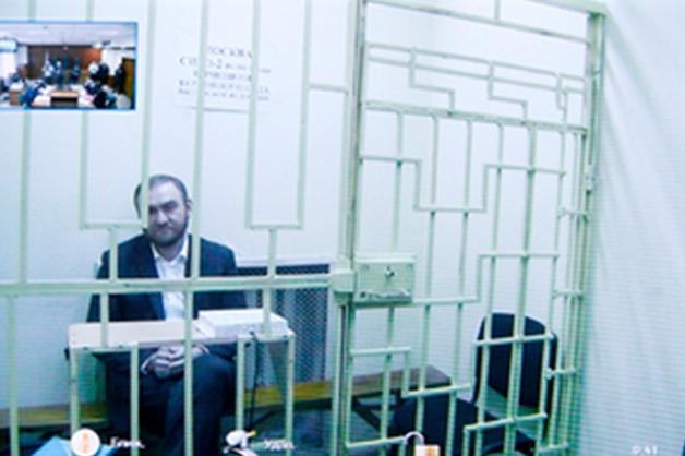 Адвокат сенатора Арашукова заявила, что его обвиняют в преступлении, которого не было