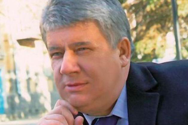 Депутат Ивановской гордумы потерял в аэропорту Внуково визитницу