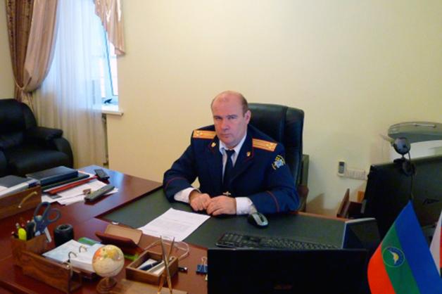 По делу Арашуковых проверят руководство СКР по Карачаево-Черкесии