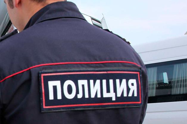 В Дагестане 19-летний местный житель пропал после визита силовиков